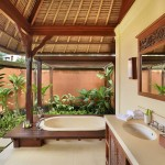 Garden Cottage_Bathroom