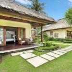 Ocean Cottage_Exterior
