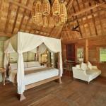 Joglo Villa_Bedroom 2